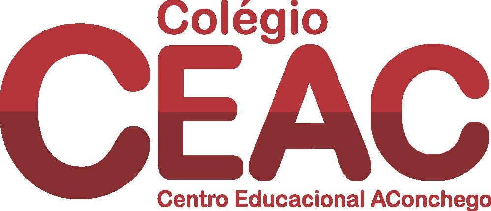 Colégio Ceac
